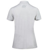 B//Vertigo Cathy Women's BVX Shirt