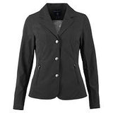 Horze Adele Women's Softshell Show Coat