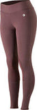 Horze Women's Knee Patch Active Tights