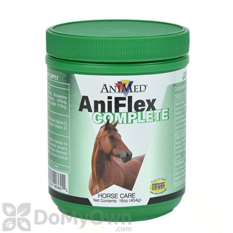 AniMed AniFlex Complete