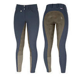 Horze Grand Prix Thermo Breeches