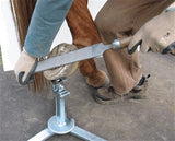 "Evo Hoof Stand--Shorty (9""-15"")"