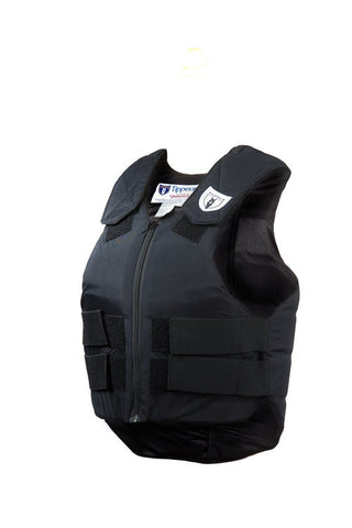 Tipperary Ride Lite Event Vest
