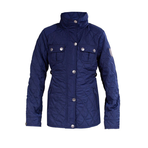 Horze Avery Summer Jacket