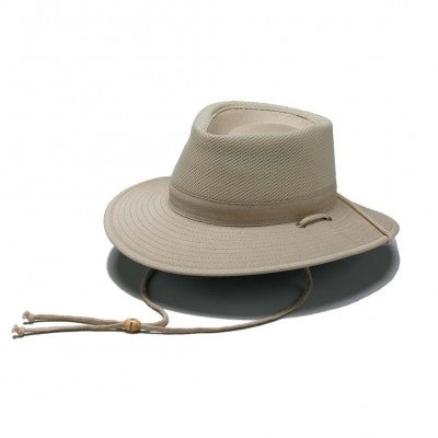 Outback Trading Company Crossroads Hat