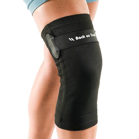 Back on Track Knee Brace with Strap