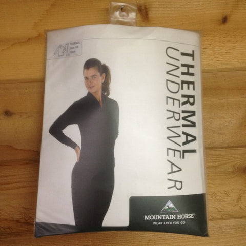 Mountain Horse Thermal Underwear