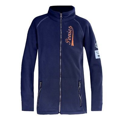 Horze Tanika JR Children Fleece