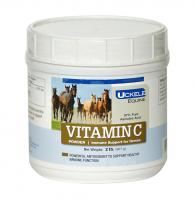 Uckele Vitamin C Powder