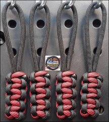 Zipper Pull Sets - Custom Order