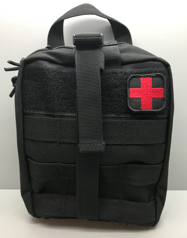 Emergency Tactical Pouch