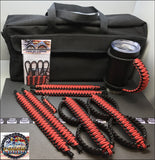 JK Four Door Deluxe Gift Set