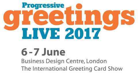 Progressive-Greetings-Live-2017