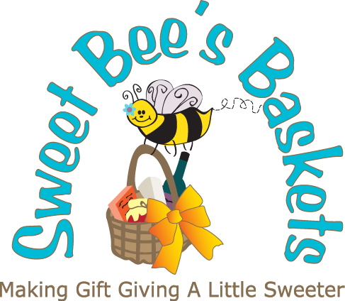Sweet Bee's Baskets