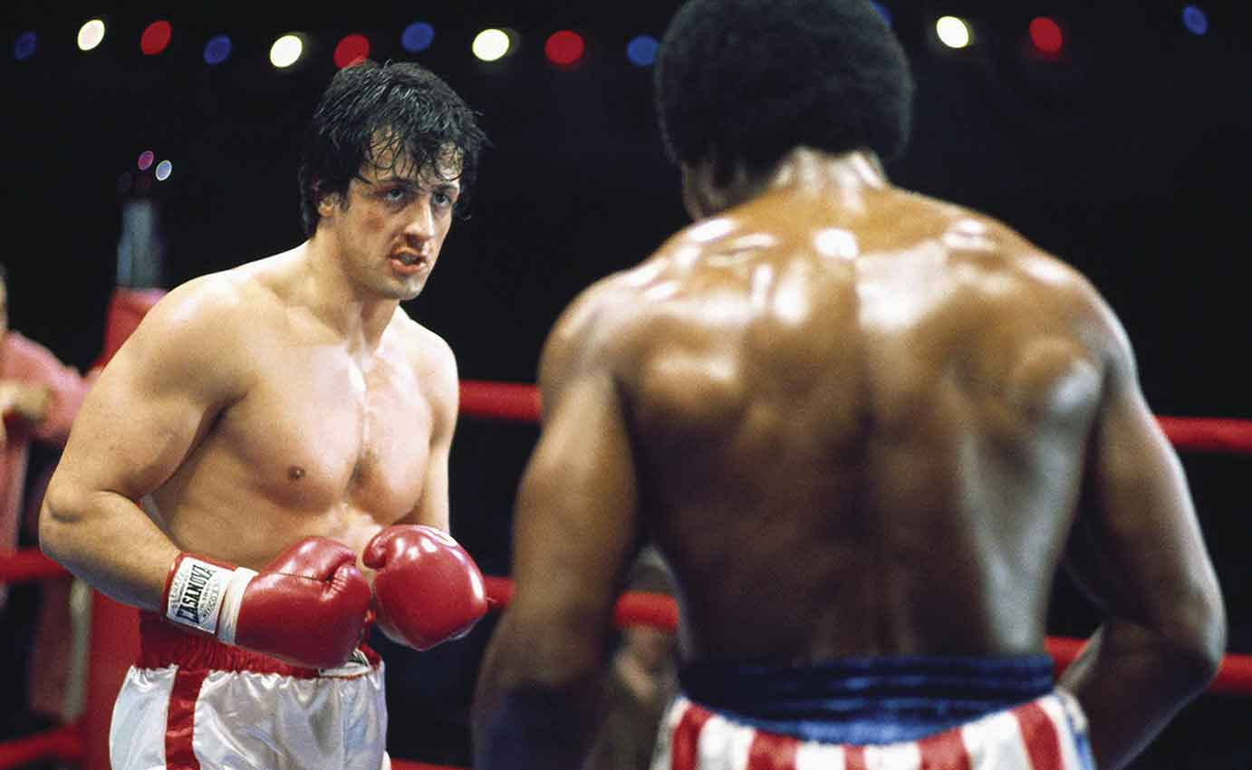 [Imagem: ROCKY-BALBOA-VS-APOLLO-CREED-poster-WEB....1537864534]