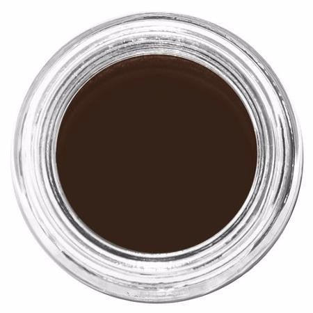 Brownie Color Swatch