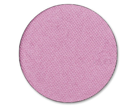 Luminescent Pink Color Swatch