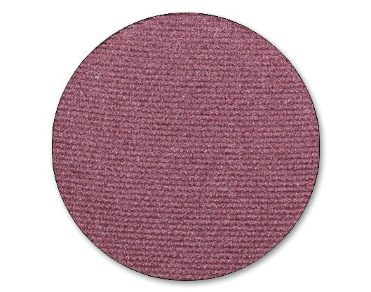 Plum Velvet Color Swatch