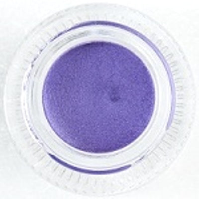 Lavender Cream Pot Waterproof Eyeliner
