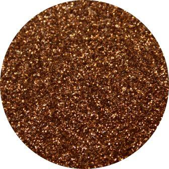 Brown Glitter Makeup, Glitter Makeup, Body Glitter