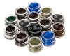 Smudge-Proof Gel Eyeliner - Hunter