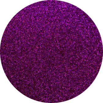 Grapes of Wrath Glitter Makeup For Eyes