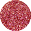Pink Kisses Glitter Swatch