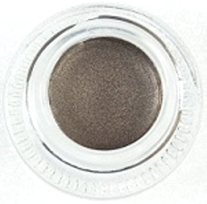 Pewter Cream Pot Waterproof Eyeliner, Gel Eyeliner Makeup