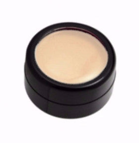 Eyeshadow Base, Light, Eyeshadow Makeup Base