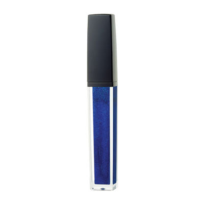 Metallic Lip Gloss, Pacific, Metallic Liquid Lipstick, Pacific, Blue Liquid Lipstick