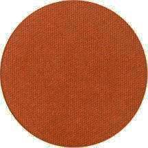 Powder Blush - Paprika
