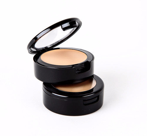 Perfect Concealer, PC-10. Complete coverage for those hard to cover blemishes and dark circles