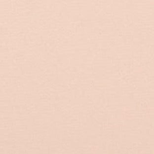 Honey Pro Finish Powder - Foundation
