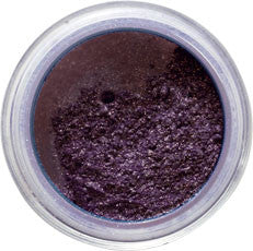 Wine Loose Sparkling Powder Makeup