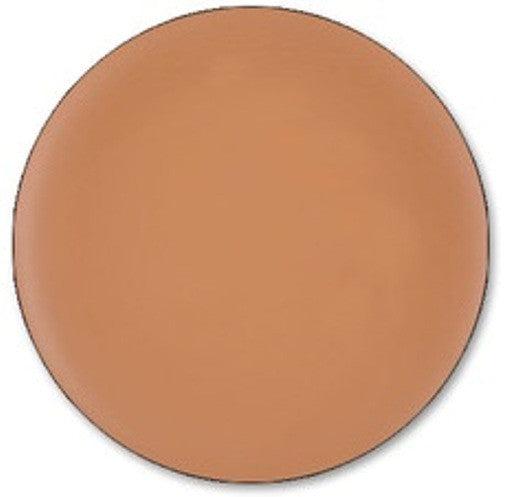 Passion Beige Cream Foundation