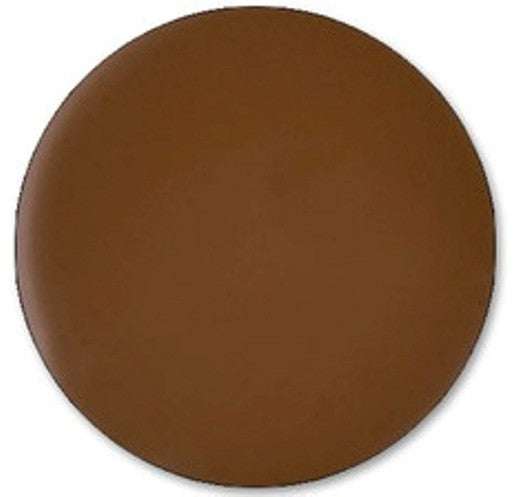 Picture Perfect Cream Foundation - Twilite Chocolate