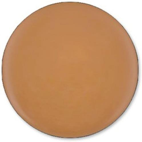 Picture Perfect Cream Foundation - Pecan
