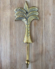 WGH Palm Tree Hook