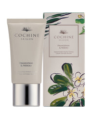 Cochine Mini Hand Cream