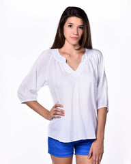 Plain Pippa Top
