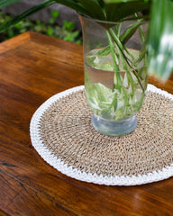 WGH Woven Placemat