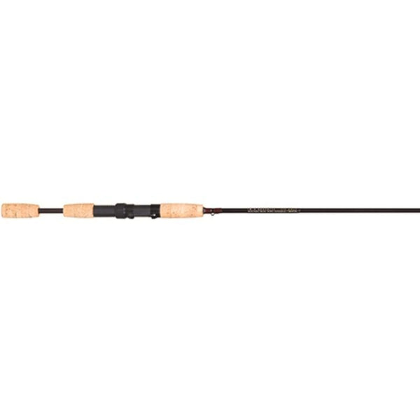 BnM Sam Heaton Super-Sensitive Series Pole 12ft 2pc
