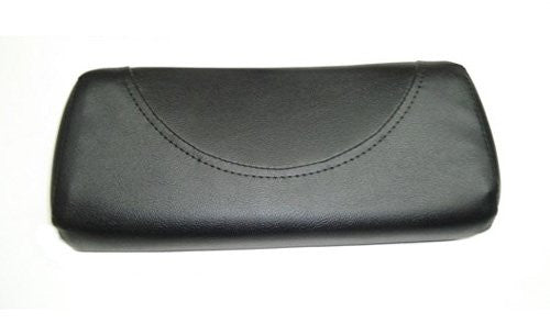 Wes Lower Backrest For Ar-36
