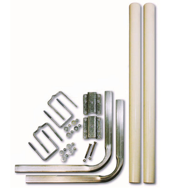 Unified Marine SeaSense Trailer Guide Pole Kit 60in