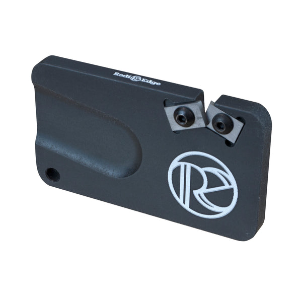 Redi-Edge Pocket Pro Series Sharpener REPROPS201