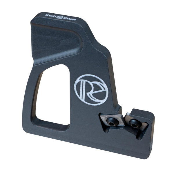 Redi-Edge Ulu Knife Sharpener REULU