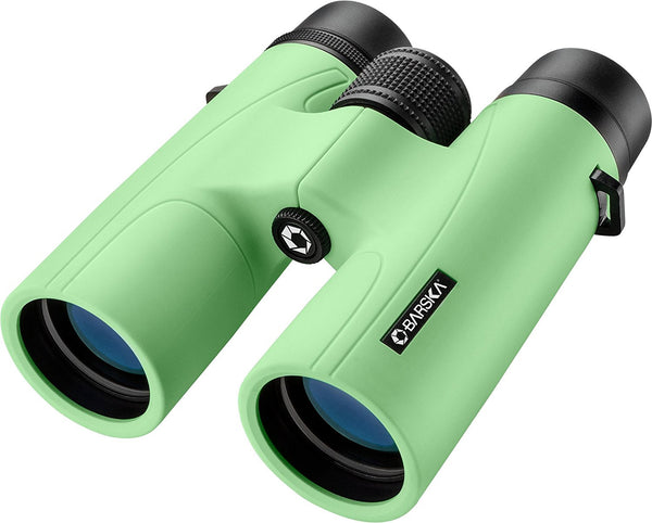 10x42mm  Pistachio  Crush Binoculars