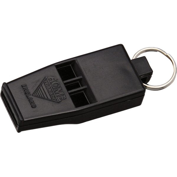 Rapid Rescue Survival Whistle