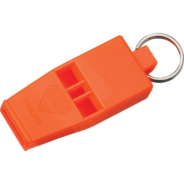 Rapid Rescue Survival Whistle-1