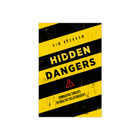 Hidden Dangers: Combating Threats to Healthy Relationships